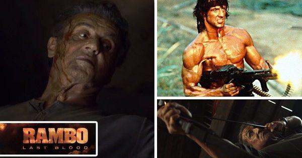 Pin Di 2019 Mozi Rambo V Utolsó Vér Teljes Film Videa Hd Indavideo Magyarul