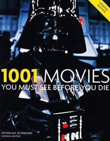 1001 Movies You Must See Before You Die Filmsquish Com Movies