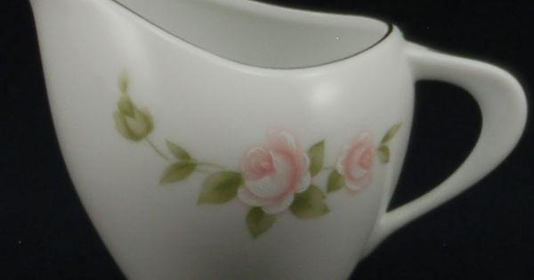 Style house fine china tudor rose