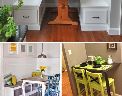 Nooks, entryway and diy and crafts on pinterest