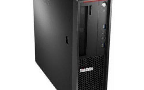 Pin By Angelinajuliet On Servers Chennai Workstation Lenovo Locker Storage