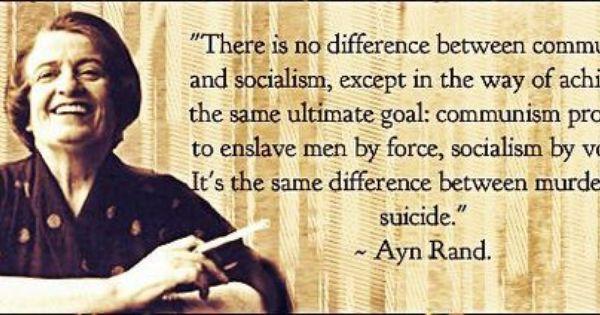 Fascism vs communism?