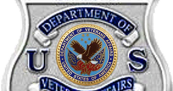 File badge of the united states department of veterans - Us department of state bureau of administration ...