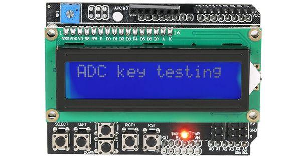 Lincomatics DIY Blog electronics, 3d printing, hacking