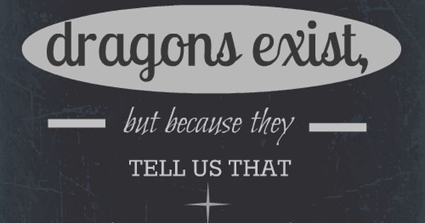Chesterton, Writing Quotes, Fairy Tales, Writing Inspiration, Dragons Quotes, Favorite Quotes, Inspiration