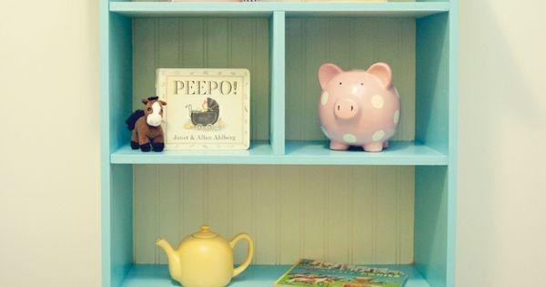 puppenhaus selber bauen geschenk kinder m dchen spielzeug pinterest basteln. Black Bedroom Furniture Sets. Home Design Ideas