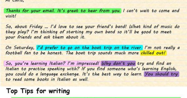 essay review forum