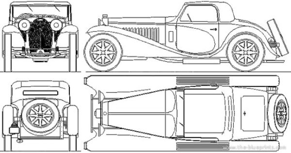 Car Blueprint Car Models Pinterest Cars Car