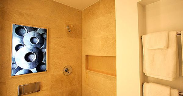 Pin By Bill Ferguson On Bathroom Bathroom Remodel Shower Bathrooms Remodel Towel Rail