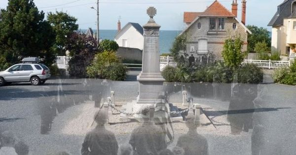 d day historian normandy tours