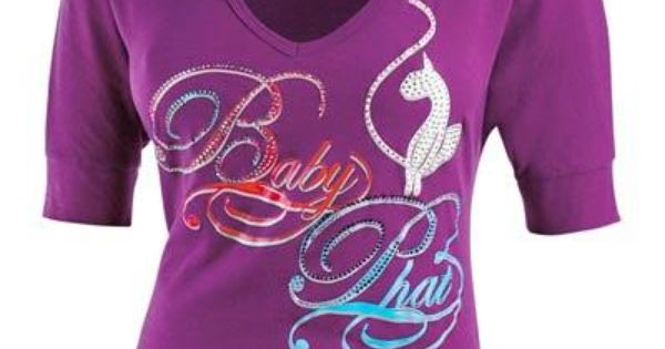 baby phat | Baby Phat Clothes | Pinterest | Woman clothing ...