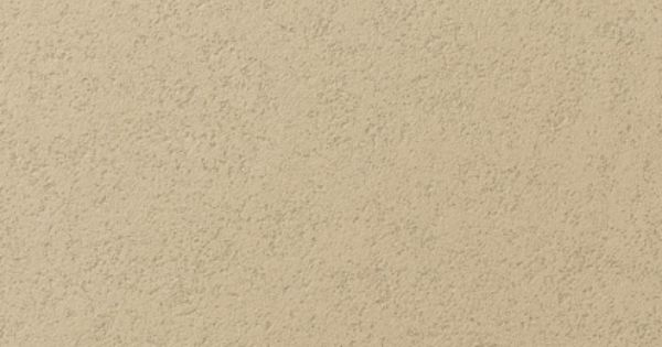 エンシェントブリック ジョリパット 商品情報 アイカ工業 アイカ工業 塗り壁 家 外観