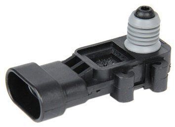 Acdelco 16238399 Gm Original Equipment Fuel Tank Pressure Sensor Acdelco Fuel Tank Pressure Sensor 16238399 Item Dimensions Wei Sensor Acdelco Buick Lesabre