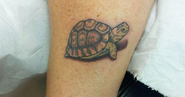 tortoise tattoo google search animal tattoos pinterest search tortoise and tortoise tattoo. Black Bedroom Furniture Sets. Home Design Ideas