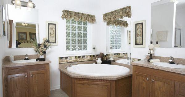 ehrfurchtiges colani badezimmer besonders abbild oder dbdcfeaaccc