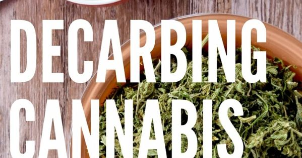the different purposes of the marijuana in many different cultures There are several ways that medical marijuana can be  top five ways to ingest medical marijuana  in many cultures, people prefer to ingest marijuana by eating.