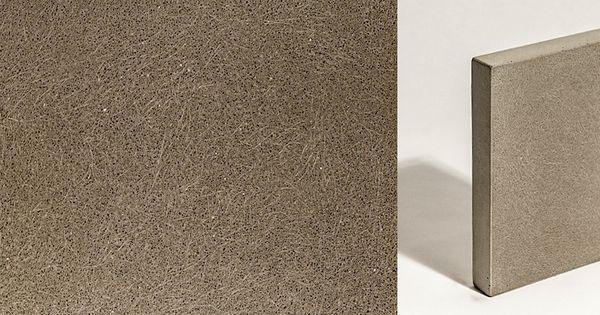 Concrete Color Sample Cheng Concrete Exchange Id Ias