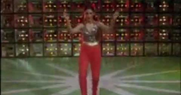 Jimmy jimmy ajaa ajaa mithun chakraborty item girl for 1234 get your woman on the floor lyrics