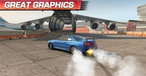 Carx Drift Racing Apk Mod V1 8 1 Unlimited Coins Gold Android