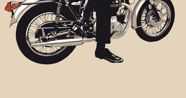 B B Motorcycles Darwen