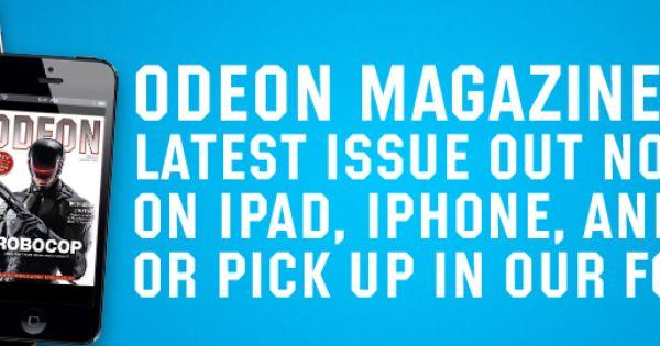 cdaverlag docs iphone magazin issuu