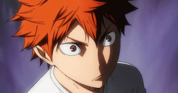 Intense Staring Be Like Haikyuu Haikyuu Anime Anime Eyes