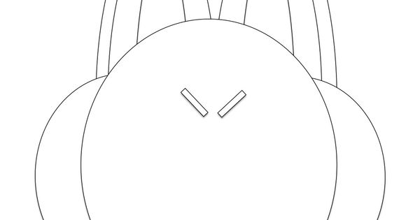 cloudbabies coloring pages for kids - photo#28