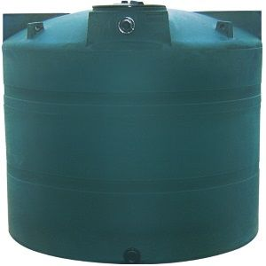 1000 Gallon Plastic Water Storage Tank Water Storage Tanks Potable Water Storage Tanks Water Storage