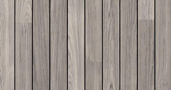 parquet flottant quick step lagune teck gris pont de bateau ur1205 pi ce d 39 eau pinterest. Black Bedroom Furniture Sets. Home Design Ideas