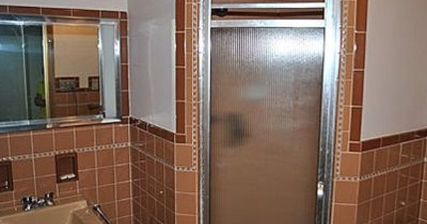 Johnstown Home For Sale Retro Bathrooms Johnstown Home