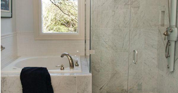 tall narrow bathroomdesign - Google Search