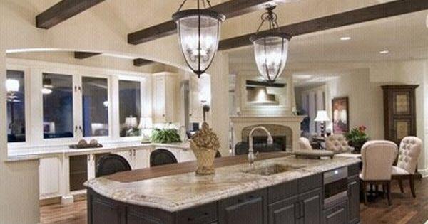 Grand Kitchen Designs Modern Kitchen Designs Luxury Interiors