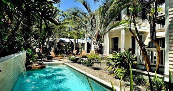 Last Key Vacation Homes Pinterest Key West Vacation Rent