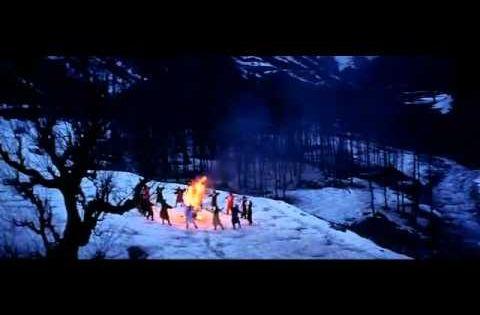 Puthu Vellai Mazhai Song From Tamil Movie Roja 1992 Songs Tamil Movies Movies