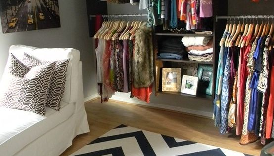 turn a spare bedroom into a giant walk in closet 21339 | 631251d055d0616ac40b46a113d3d363