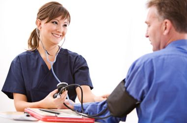 How To Perform A Head To Toe Assessment Blood Pressure Remedies