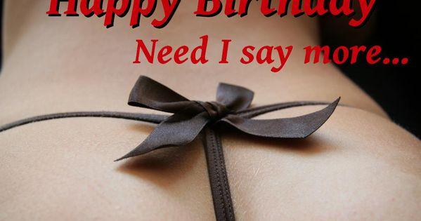 Funny Birthday Wishes   ßïŖГᴆΔϒ ĊΔŖᴆŠ   Pinterest   Funny ... Happy Birthday Wishes