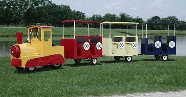 Barrel Train For Sale Craigslist Google Search Kids Training Barrel Train Train