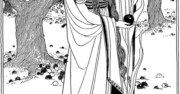 mother nature fall coloring pages pinterest