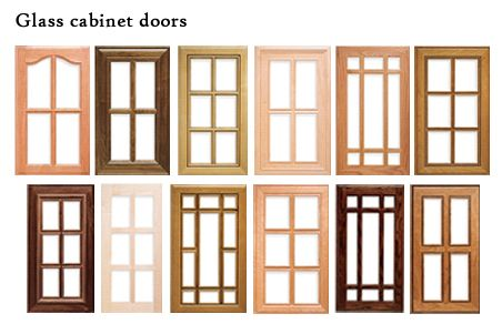 Richmond Va Brite Kitchen Refacing Glass Cabinet Doors Wooden Window Design Wooden Window Frames Door Design Images
