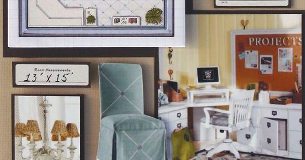 Color boards interior design google search color for Interior design board software