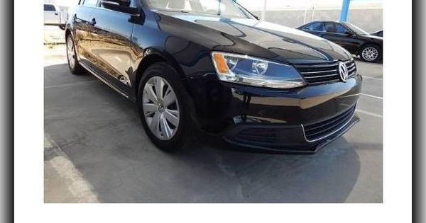 2013 Volkswagen Jetta Se Pzev Sedan Fuel Consumption