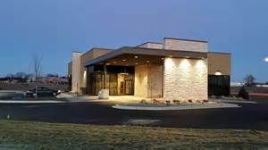 Medical Office Exterior Design Yahoo Image Search Results Dental Office Design Medical Office Medical Office Design,Web Development And Design Foundations With Html5 8th Edition