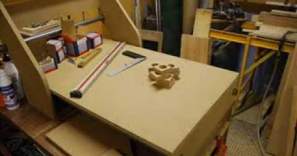 Cnc router, CNC and How to build on Pinterest