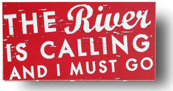 Set Of 8 Summer Pool Signs 7 X 8 Lakes Summer And Offices