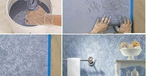 Home Painting Ideas Pictures