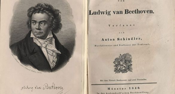 Beethoven's Greatest Works