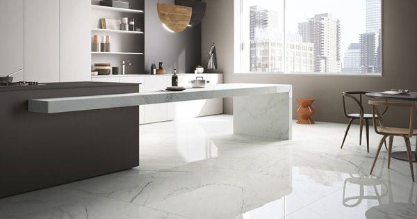 Castellarano Re Italy Kitchen Flooring Modern Kitchen Island Kitchen Tiles