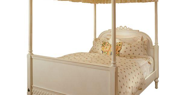 Pin by Hazel Bonnett on bedding | Pinterest | Custom ...