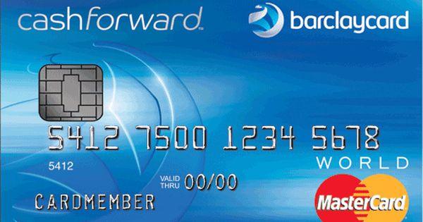 Citi Simplicity Card No Late Fees Ever Review Credit Card Reviews At Nextadviso Small Business Credit Cards Balance Transfer Credit Cards Credit Card Apply